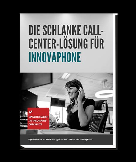 talkbase-ebook-cover_DE.png