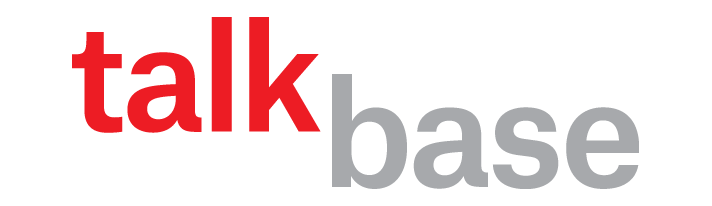 talkbase